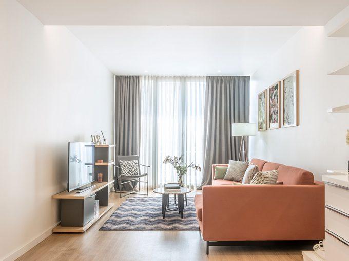 پروژه PROPA VISTA خریدو فروش ملک و خانه در استانبول