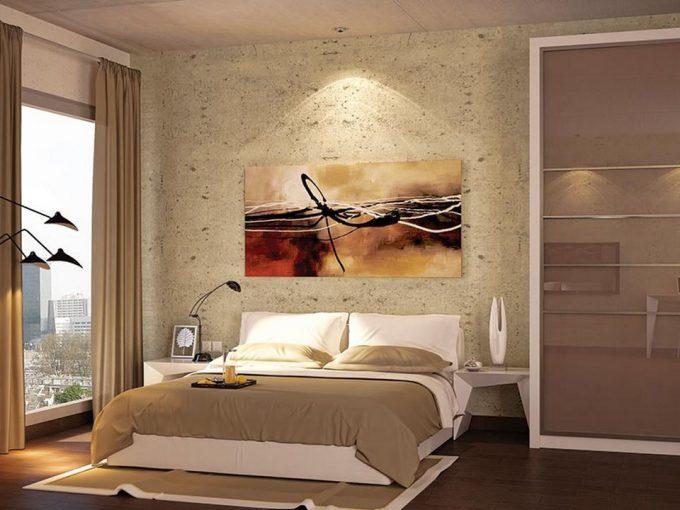 پروژه nlogo خریدو فروش ملک و خانه در استانبول