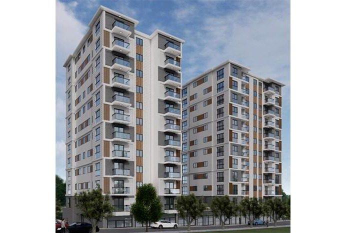 پروژه MBA خریدو فروش ملک و خانه در استانبول