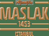 maslak 1453